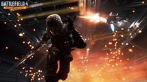 Battlefield 4 s vydáním posledního DLC nekončí, v DICE plánují další obsah