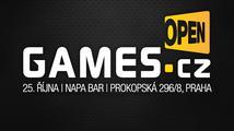 gamesopen3