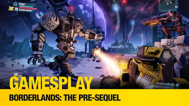gp_borderlands_pre_sequel