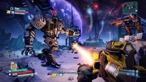 401580-borderlands-the-pre-sequel-960x540 (1)