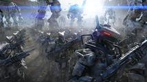 Velký update přináší do Titanfall kooperativní mód a moře dalších změn a úprav