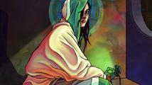 Else Heartbreak připomíná na videu hipsterskou verzi The Sims, ale realita je jiná