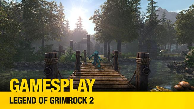 gp_grimrock2