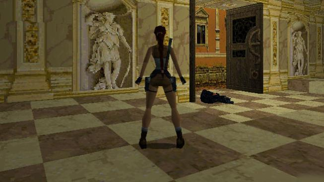 289433-tomb-raider-ii-starring-lara-croft-windows-screenshot-bartolli copy