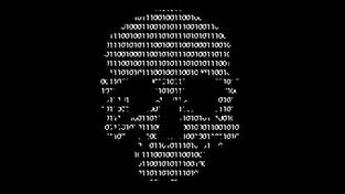 Na konci října si zahrajte Murder, detektivku z kyberpunkového Tokia