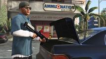 Video z Grand Theft Auto V připomíná blížící se vydání next-gen verze