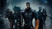 BioWare vyzvídají, co by hráči chtěli v remasteru Mass Effect trilogie