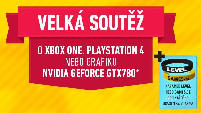 games_soutez+naramky_doclanku