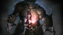 dragon_age_origins_-_04