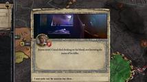 Další DLC Way of Life pro Crusader Kings II rozšíří vztahovou a RPG složku hry