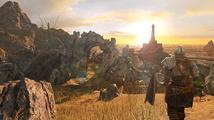 Dark Souls II dostane s novým updatem další postavu