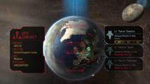 Dojmy z hraní modifikace XCOM: Long War - takhle měla hra vypadat od začátku