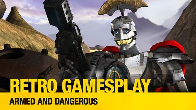 rgp_armed_and_dangerous