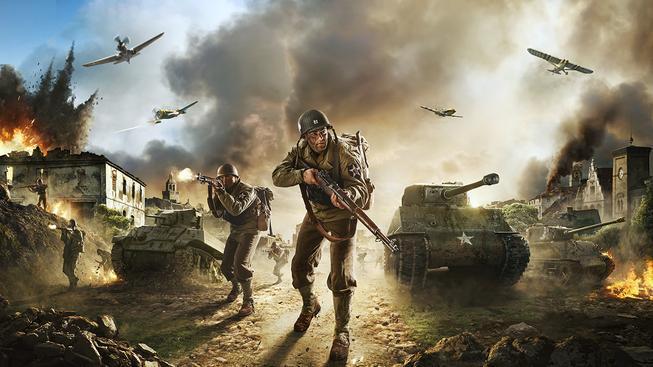 Final_Blitzkrieg3_Allies