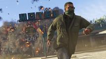 Nový trailer potvrdil, že si heist mise v GTA Online zahrajete počátkem příštího roku
