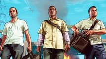gta-5-main-characters-2560x1440-wallpaper-12885