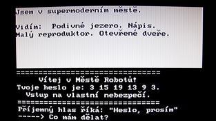 Ondra_MestoRobotu_8