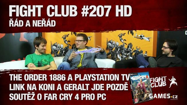 FC207_POUTAK