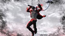 Definitivní edice Devil May Cry vyjde příští rok na PS4 a Xbox One, stejně jako Devil May Cry 4