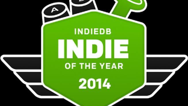 indie2014