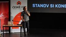 GDS 2014: Jakub Hussar - Práce s nulovým rozpočtem