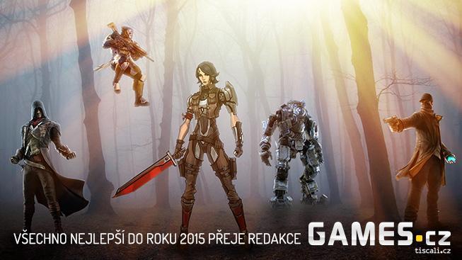 games_pf2015_poutak_odkryto