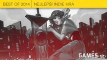 Best of 2014: Nejlepší indie (nezávislá) hra