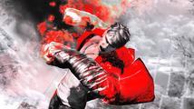 Akční trailer ukazuje next-gen verzi Devil May Cry v 60fps