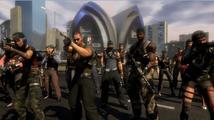 Free to play akce All Points Bulletin přenese boj zlodějů s policií na PS4 a Xbox One