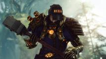 První velký Guild Wars 2 datadisk Heart of Thorns přinese nové povolání a nový PvP mód