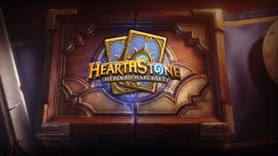 Hearthstone prý hraje přes 75 milionů hráčů a tvůrci chystají nový datadisk