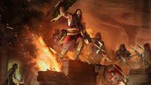 Pokračování Ultima Underworld od původních tvůrců spěje k úspěchu na kickstarteru