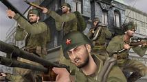 Jak šel čas s Battlefield multiplayerem