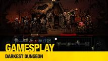 GamesPlay: Darkest Dungeon