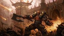 Nový systém Timewalking ve World of Warcraft vás vrátí v čase do starých dungeonů