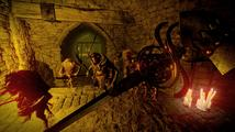 V kooperativní řežbě Warhammer: The End Times půjde skaveny rozsekávat na kusy