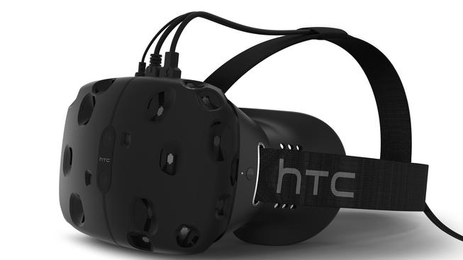 htc_re_vive