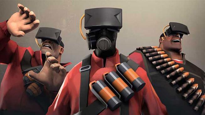 oculus-vr-steam