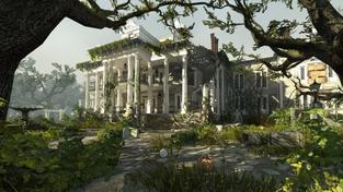 Valve potvrdili absenci poplatků u Source 2, engine bude zcela zdarma