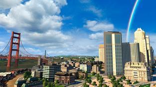 Cities XXL - recenze budovatelské strategie