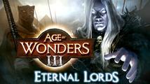 Druhý velký Age of Wonders III datadisk nabídne nové rasy, třídy nebo kampaň