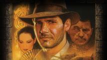 V nabídce GOG zažívá digitální premiéru trojice her od LucasArts včetně westernové střílečky Outlaws