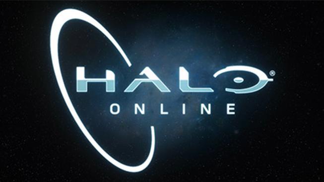 haloonline-logo-banner-e6ca104752b44dbbad36d259121b480a copy