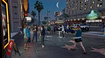 Producent Grand Theft Auto V žaluje Rockstar o 150 milionů dolarů
