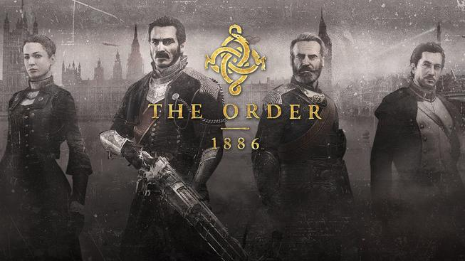 446663-the-order-1886-listing-thumb-ps4-us-09un14-1273x716