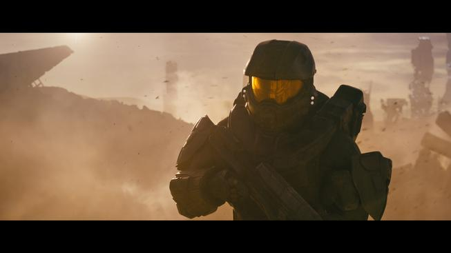 xbox-halo-5-the-cost-thumbnail-1-1920x1080