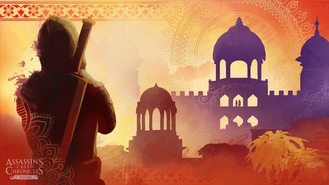 ac_india