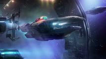Sid Meier's Starships - recenze