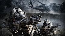 Rozšíření Marksmen pro Arma 3 je především o lepším pocitu z pěchotního boje