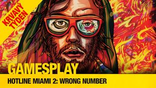 gp_hotlinemiami2 (1)